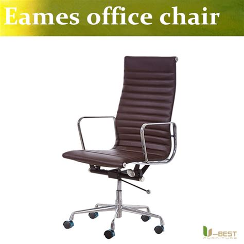 popular brown office chairs buy cheap brown office chairs