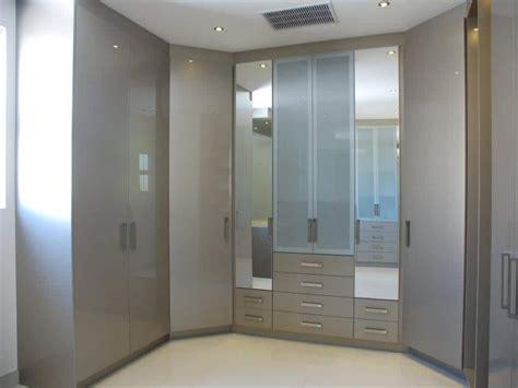 Built In Bedroom, Bedroom Cupboard Design Ideas Living