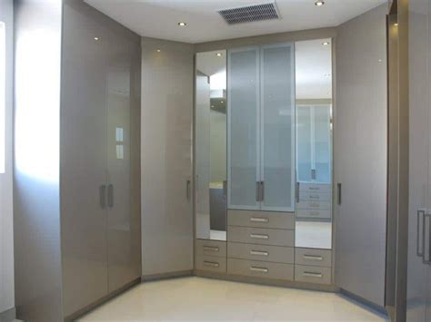 Bedroom Cupboard Design Ideas by Built In Bedroom Bedroom Cupboard Design Ideas Living