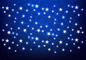 Blue Stars Background Free Vector Art - (39361 Free Downloads)