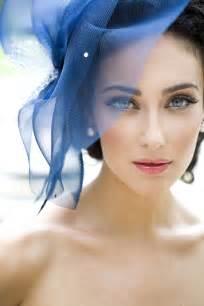wedding makeup artist wedding makeup artist west sussex free bridal trial
