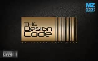 home interior companies interior design company logo by marwanzahran on deviantart