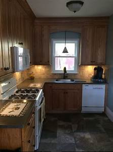 simple kitchen design for very small house kitchen and decor With kitchen designs for small kitchens