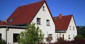Haus Bautzen Kaufen : immobilien hausverkauf haus kaufen wohnung mieten in ~ Orissabook.com Haus und Dekorationen