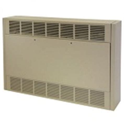 recessed cabinet unit heater cabinet unit heater ke tech and controls