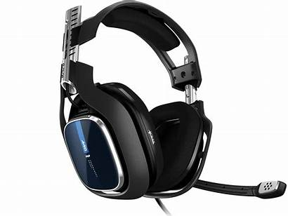 Astro A40 Headset Ps4 Gaming Pc Tr