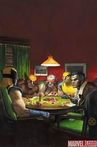 Wolverineart Cm