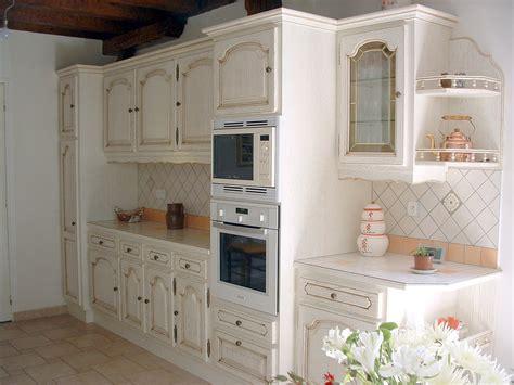 meubles cuisine bois brut meubles cuisine bois brut meuble cuisine bois brut u2013