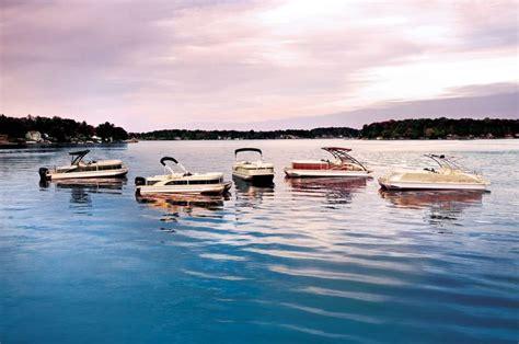 Bennington Boats Customer Service by 9 Best Bennington Pontoon Boats Images On
