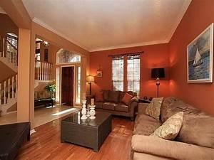 Best 25+ Warm living rooms ideas on Pinterest Living