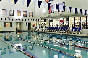 Wellesley | Boston Sports Clubs