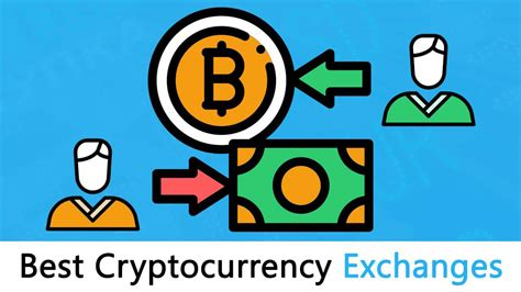 As you can see, there is much to consider when choosing the best bitcoin wallet uk for you. Best open source Cryptocurrency exchange 2020 - CC Discovery
