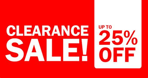 clearance sale gramline