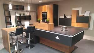 pose plan de travail cuisine 3 cuisines archives With pose plan de travail cuisine