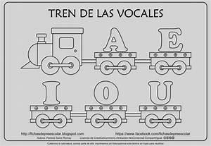 Las Vocales Para Colorear Imprimir Y May Sculas Min Las Vocales Para Colorear