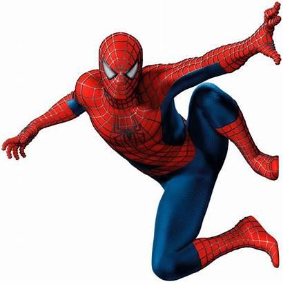 Spiderman Clipart Silhouette Coloring Clipartix