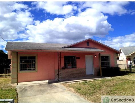 osceola county section 8 ocala housing authority section 8 ocala housing authority