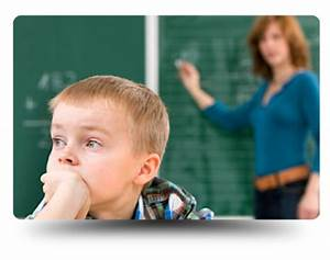 Attention Deficit Hyperactivity Disorder (ADHD) - Life ...