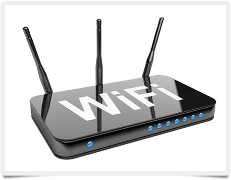 wireles modem router how to increase home wi fi router strength