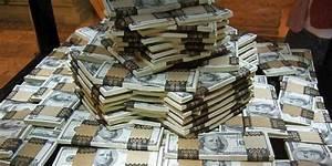 Startup With No Revenue Worth $1 Billion - Business Insider