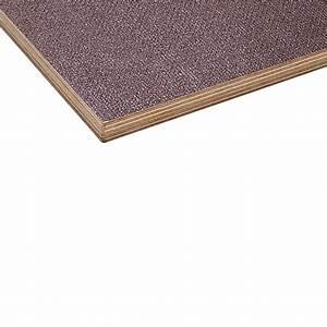 Wasserfeste Platten Dusche : siebdruckplatte birke x x 18 mm bauhaus ~ Sanjose-hotels-ca.com Haus und Dekorationen
