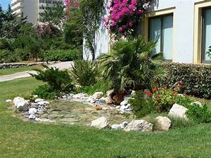 Kleiner Teich Im Garten : kleiner teich im garten hotel grecotel rhodos royal in faliraki holidaycheck rhodos ~ Sanjose-hotels-ca.com Haus und Dekorationen