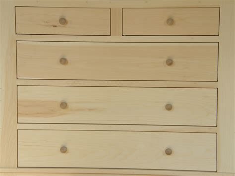 Build Your Own Dresser