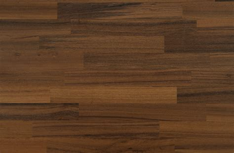 wood flooring material mythos holz jaso kompetenz im parkett