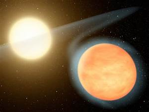 File:WASP-12b a Hot, Carbon-Rich Planet.jpg - Wikimedia ...
