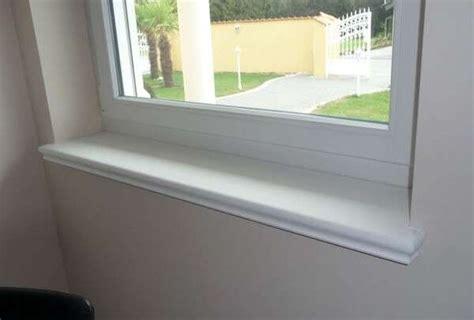 Fensterbank Innen Holz Kaufen
