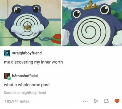 Wholesome Memes Tumblr - 25 best memes about humans of tumblr and wholesome humans of tumblr and wholesome memes