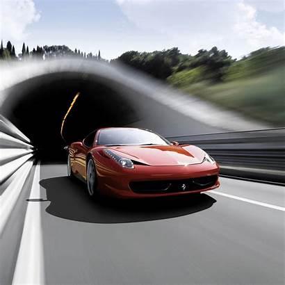 Ipad Cool Backgrounds Ferrari Air Pixelstalk Waterfall