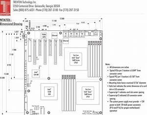 Tech Specs  U0026 Downloads