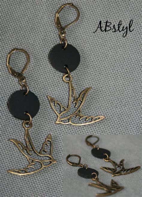 bijoux en chambre a air 17 meilleures images à propos de bijoux chambre à air sur