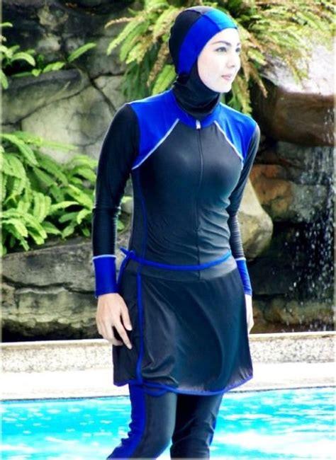 samira swimwear muslimah sportwear pinterest swimwear