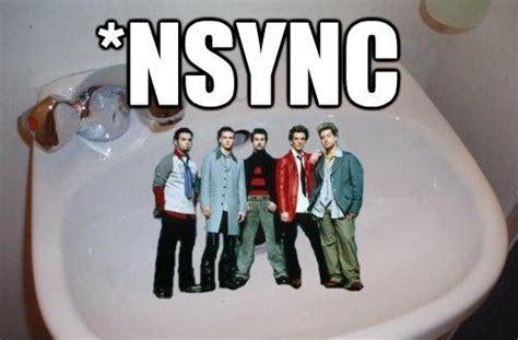 Nsync Meme - nsync funnyyy pinterest haha