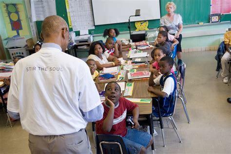 steps  lanes understanding  chicago public school