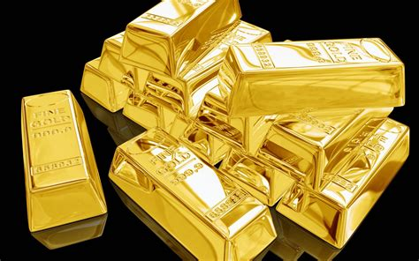gold  black background   hd wallpapers