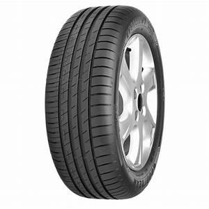 Chaines 205 55 R16 : pneu goodyear efficientgrip performance 205 55 r16 91 v ~ Maxctalentgroup.com Avis de Voitures