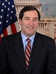 Indiana Senate race: Joe Donnelly climbs ahead of Mike ...