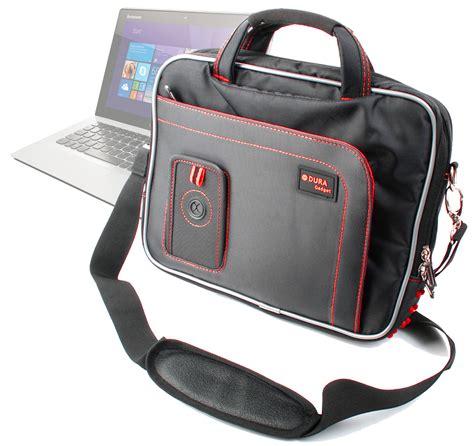 sacoche housse pour tablette pc portable