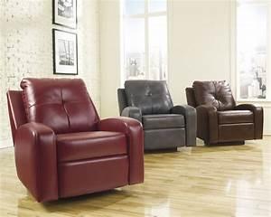 Ashley HomeStore 67 Photos 20 Reviews Furniture
