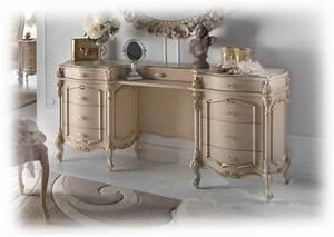 Meuble Coiffeuse But : meuble coiffeuse collection r ve lamaisonplus ~ Teatrodelosmanantiales.com Idées de Décoration