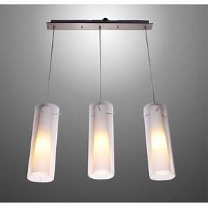 Popular light fittings kitchen buy cheap