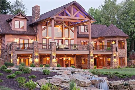 log homes log homes thermal log building technology there is no log dreams come true