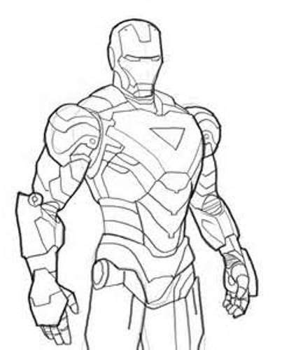 avengers coloring pages   page  home