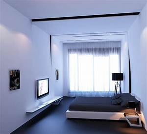 Simple Interior Design For Small Bedroom Furniture Home