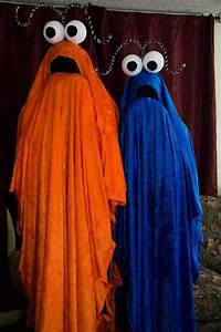 Halloween Kostüm Herren Ideen : g nstige halloween kost me sesame unglaublich geniale ~ Lizthompson.info Haus und Dekorationen