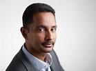 Ray Jayawardhana - ideacity