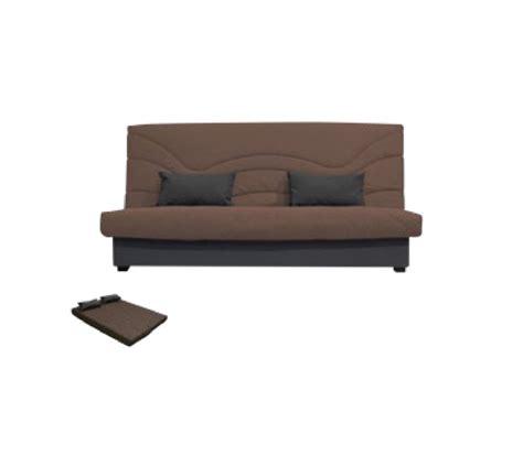 sofá segunda mano jerez sofas baratos en cadiz affordable sofas infantiles